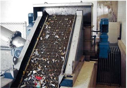 آشغالگیر چیست